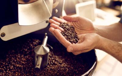 Kawa jako suplement diety w sporcie